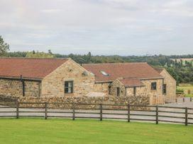 Sally's Barn - Yorkshire Dales - 5952 - thumbnail photo 1