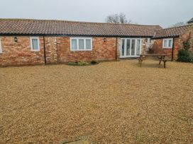 Peardrop Cottage - Lincolnshire - 6059 - thumbnail photo 1