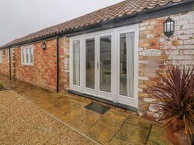 Peardrop Cottage - Lincolnshire - 6059 - thumbnail photo 2