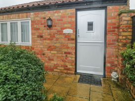 3 bedroom Cottage for rent in Louth