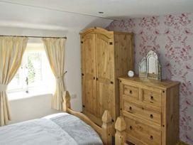 New Cottage Farm - Peak District - 6069 - thumbnail photo 10