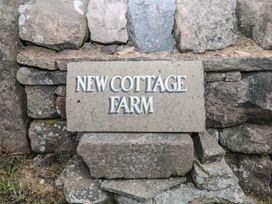 New Cottage Farm - Peak District - 6069 - thumbnail photo 4