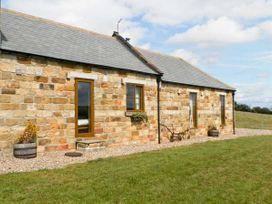 Longstone Cottage - Whitby & North Yorkshire - 6083 - thumbnail photo 1