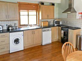 Longstone Cottage - Whitby & North Yorkshire - 6083 - thumbnail photo 7