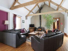 Longstone Cottage - Whitby & North Yorkshire - 6083 - thumbnail photo 4