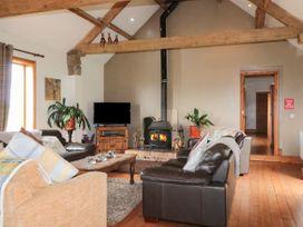 Longstone Cottage - Whitby & North Yorkshire - 6083 - thumbnail photo 5