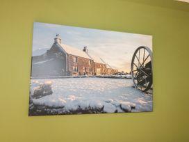 Longstone Cottage - Whitby & North Yorkshire - 6083 - thumbnail photo 10