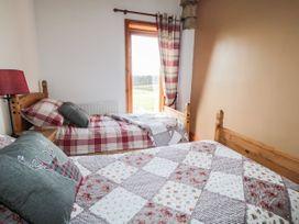 Longstone Cottage - Whitby & North Yorkshire - 6083 - thumbnail photo 13