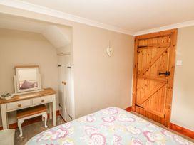 Shepherd's Cottage - Yorkshire Dales - 609 - thumbnail photo 21
