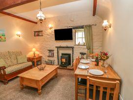 Shepherd's Cottage - Yorkshire Dales - 609 - thumbnail photo 8