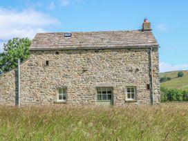 Shepherd's Cottage - Yorkshire Dales - 609 - thumbnail photo 2