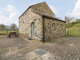 Shepherd's Cottage - Yorkshire Dales - 609 - thumbnail photo 5