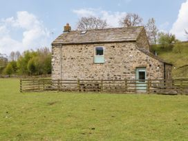 Shepherd's Cottage - Yorkshire Dales - 609 - thumbnail photo 18