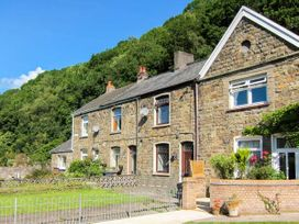 The Old School - South Wales - 6120 - thumbnail photo 1