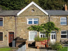 The Old School - South Wales - 6120 - thumbnail photo 2
