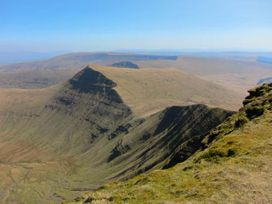 The Old School - South Wales - 6120 - thumbnail photo 11