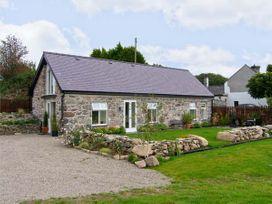 Beudy Hywel - North Wales - 6145 - thumbnail photo 1