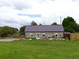Beudy Hywel - North Wales - 6145 - thumbnail photo 13