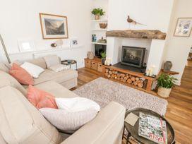 Beudy Hywel - North Wales - 6145 - thumbnail photo 4