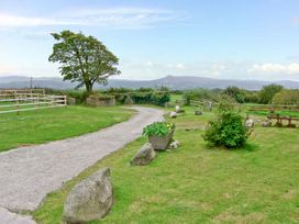 Bwthyn Bach - South Wales - 6161 - thumbnail photo 10