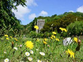 Bwthyn Bach - South Wales - 6161 - thumbnail photo 9