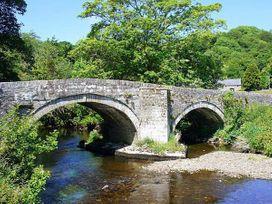Y Cartws - South Wales - 6162 - thumbnail photo 14