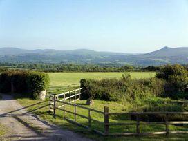 Y Cartws - South Wales - 6162 - thumbnail photo 16