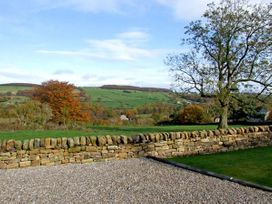 Stoneycroft Barn - Peak District - 6188 - thumbnail photo 12