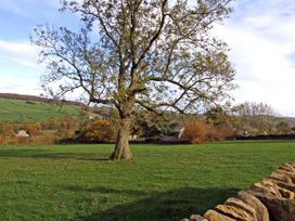 Stoneycroft Barn - Peak District - 6188 - thumbnail photo 14