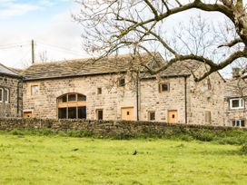 Stoneycroft Barn - Peak District - 6188 - thumbnail photo 16