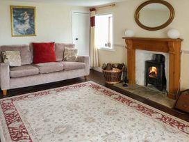 Old Salthouse - Scottish Lowlands - 6215 - thumbnail photo 3