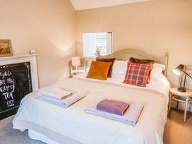 Lilac Cottage - Scottish Lowlands - 6302 - thumbnail photo 7