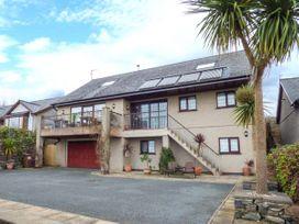 Cae Cerrig - North Wales - 6333 - thumbnail photo 1