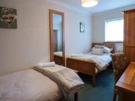Cae Cerrig - North Wales - 6333 - thumbnail photo 17