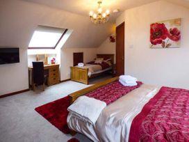 Cae Cerrig - North Wales - 6333 - thumbnail photo 21