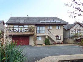 Cae Cerrig - North Wales - 6333 - thumbnail photo 24