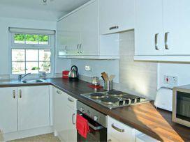 Bloomfield Cottage - Northumberland - 6378 - thumbnail photo 6