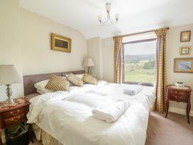 1 Pennine View - Lake District - 6414 - thumbnail photo 12