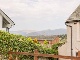 1 Pennine View - Lake District - 6414 - thumbnail photo 20