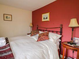 1 Pennine View - Lake District - 6414 - thumbnail photo 14