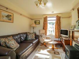 1 Pennine View - Lake District - 6414 - thumbnail photo 4