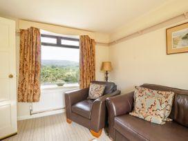 1 Pennine View - Lake District - 6414 - thumbnail photo 5