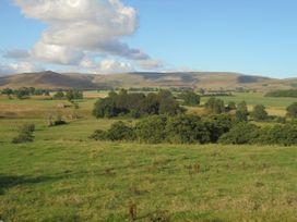 1 Pennine View - Lake District - 6414 - thumbnail photo 24