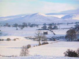 1 Pennine View - Lake District - 6414 - thumbnail photo 25