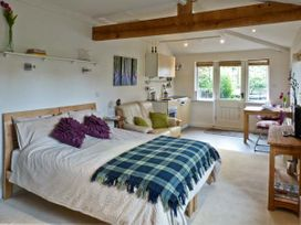 The Friendly Room - Yorkshire Dales - 6441 - thumbnail photo 5