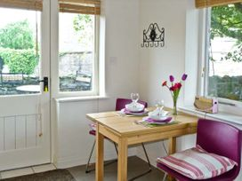 The Friendly Room - Yorkshire Dales - 6441 - thumbnail photo 4