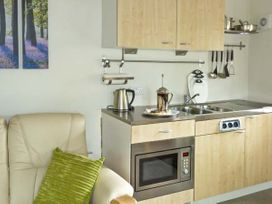 The Friendly Room - Yorkshire Dales - 6441 - thumbnail photo 3