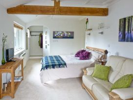 The Friendly Room - Yorkshire Dales - 6441 - thumbnail photo 2