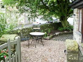 The Friendly Room - Yorkshire Dales - 6441 - thumbnail photo 7