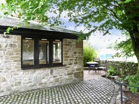The Friendly Room - Yorkshire Dales - 6441 - thumbnail photo 6